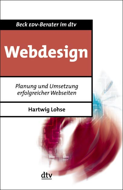 Webdesign: Planung und Umsetzung erfolgreicher ...