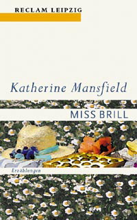 an analysis of female protagonists in miss brill the chrysanthemums and the jilting of granny weathe Miss emily grierson, the main character in william faulkner's short story a rose for emily, is certainly strange by any average reader's standards and a character analysis of emily could go in any number of directions.