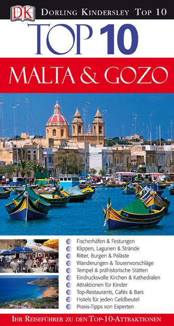 Top 10. Malta & Gozo: Top-Restaurants in jedem ...