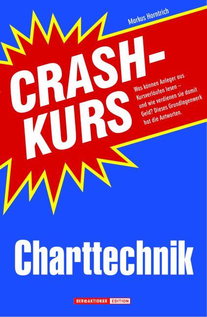 Crashkurs Charttechnik: Was können Anleger aus ...