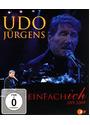Udo Jürgens: Einfach ich - Live 2009