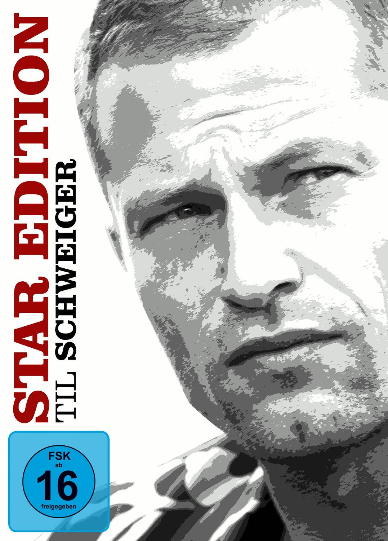 Star Edition - Til Schweiger
