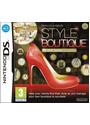 Style Boutique [Internationale Version]