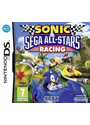 Sonic & SEGA All-Stars Racing [Internationale Version]