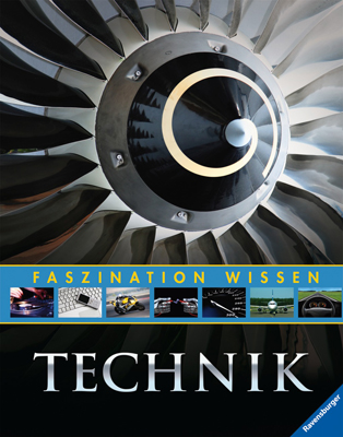 Faszination Wissen: Technik