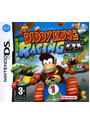 Diddy Kong Racing DS [Internationale  Version]