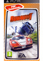 Burnout: Legends [Essentials, Internationale Version]