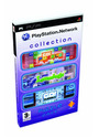 PlayStation Network Collection Puzzle [Internationale Version]