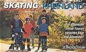 Skating Rheinland - Beate Grimm