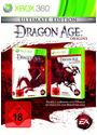 Dragon Age: Ultimate Edition