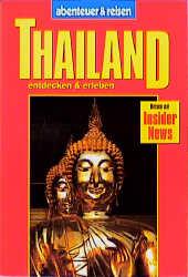 Abenteuer und Reisen, Thailand