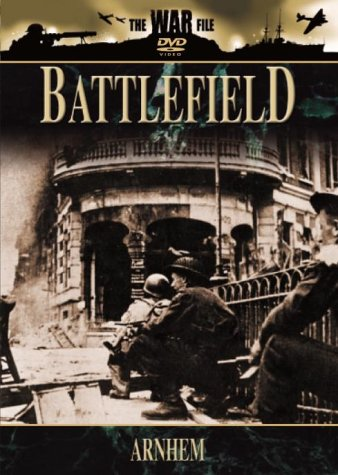 Battlefield - Battlefield - Arnhem [UK Import]