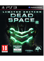 Dead Space 2 [Limited Edition, Internationale Version]