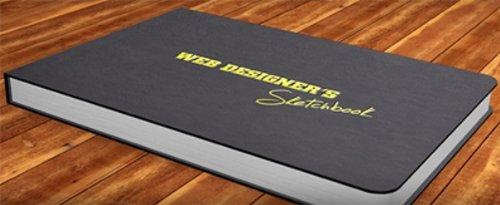 Web Designer´s Sketchbook - Thomas Filip