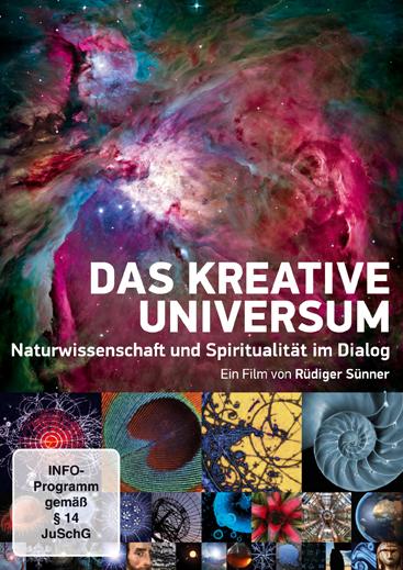 Das kreative Universum - Naturwissenschaft und ...