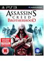 Assassin's Creed: Brotherhood [Internationale Version]