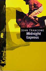 Midnight Express. - John Francome