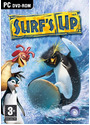 Surf's Up [Internationale Version]