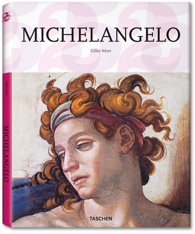 Michelangelo: 1475 - 1564 Universalgenie der Re...