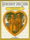 Horoskop der Liebe, Zwillinge - Julia Parker