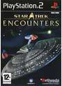 Star Trek: Encounters [Internationale Version]