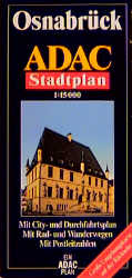ADAC STP Osnabrück