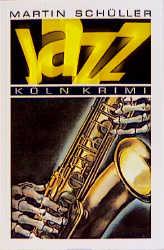Jazz - Martin Schüller