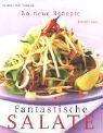 Fantastische Salate. 80 neue Rezepte - Jennifer...