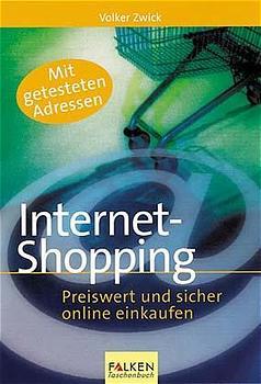 Internet-Shopping - Volker Zwick