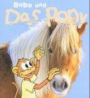 Bobu und das Pony