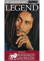 Bob Marley - Legend [UK Import]