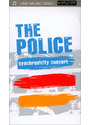 The Police - Synchronicity Concerts [UK Import]