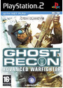 Tom Clancy's Ghost Recon: Advanced Warfighter [Internationale Version]