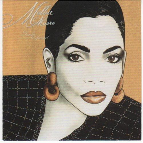 Melba Moore - Soul Exposed [US-Import]