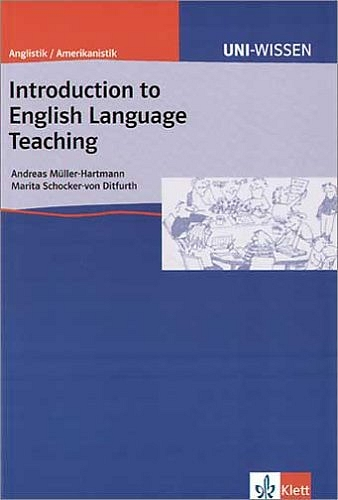 Introduction to English Language Teaching - And...