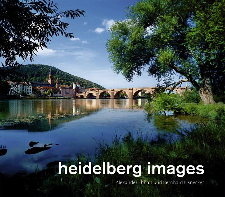 Heidelberg Images