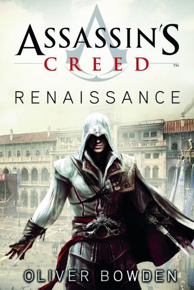 Assassin´s Creed - Renaissance
