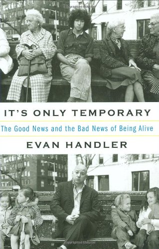 It´s Only Temporary: The Good News and the Bad ...