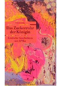 erotische geschichten lesen österreicher