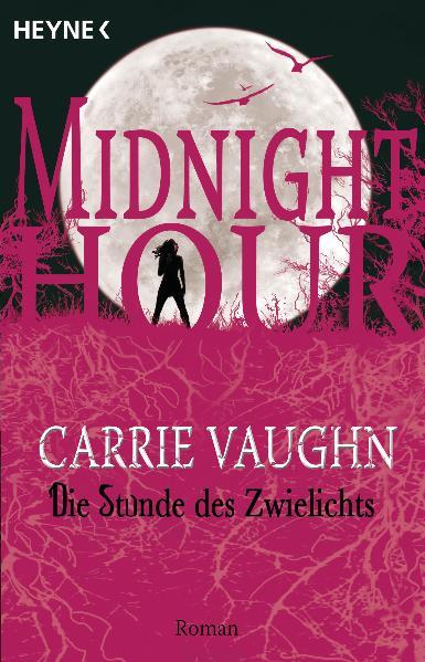 Die Stunde des Zwielichts: Midnight Hour 6 - Ro...