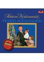 Peter Alexander - Originale: Schöne Weihnacht mit Peter Alexander