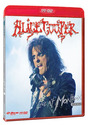Alice Cooper - LIVE AT MONTREUX 2005 [NTSC]