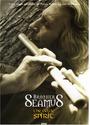 Brother Seamus - The Celtic Spirit