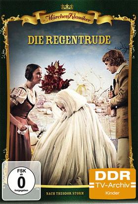 Die Regentrude [DDR TV-Archiv]