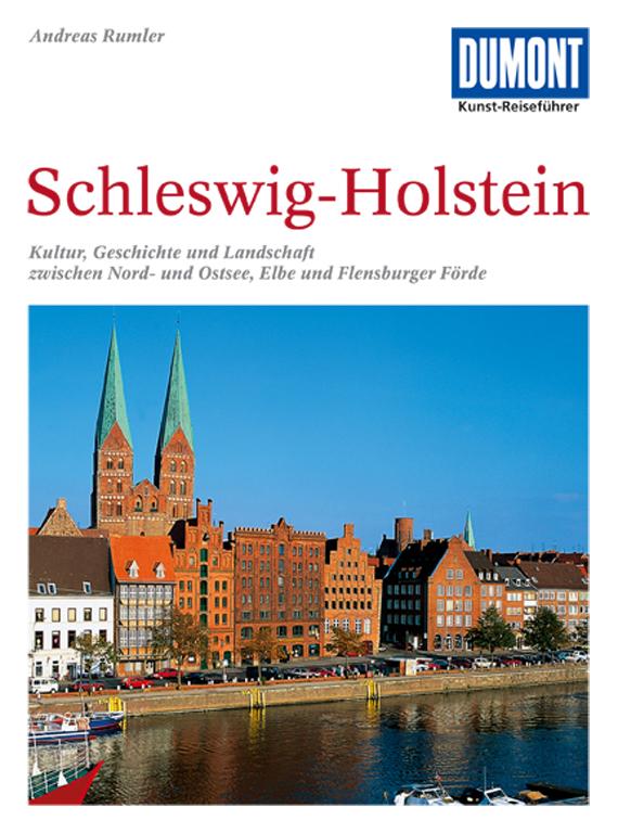 KRF Schleswig-Holstein