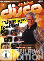 Ilja's disco: Licht aus - Spot an (DVD Collection)