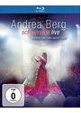 Andrea Berg: Schwerelos - Live