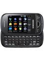 Samsung B3410 schwarz