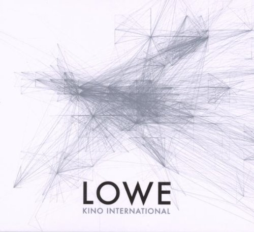 Lowe - Kino International