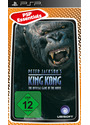 Peter Jackson's King Kong Essential